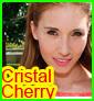 Cristal Cherry