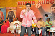 Lion movie success meet photos gallery-thumbnail-20