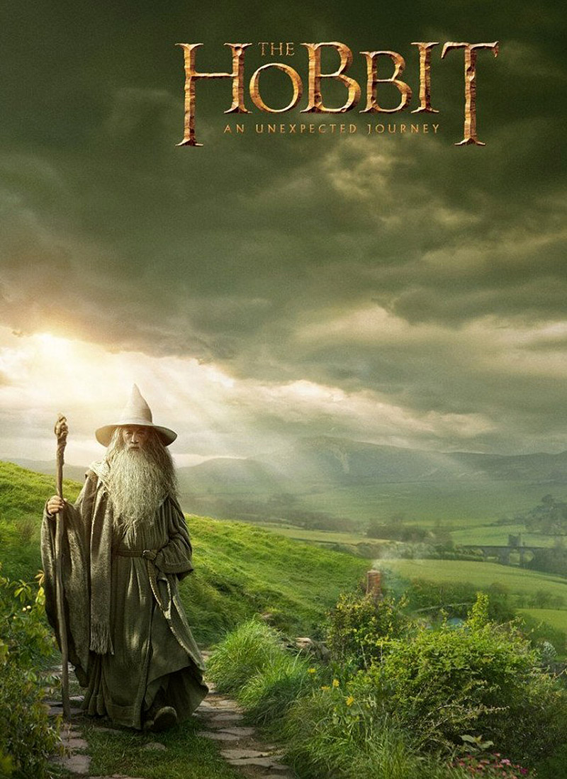 "the qualities of a hero in the story the hobbit by jrr tolkien As the 75th anniversary of jrr tolkien's novel the hobbit the hero bilbo baggins is ""only a little hobbit""  the story has been confirmed by a."