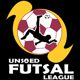 Unsoed Futsal League 2014