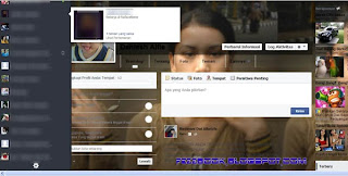 Cara+Mengganti+Tema+Facebook+Transparent+Dengan+Gambar+Photo+Sendiri4