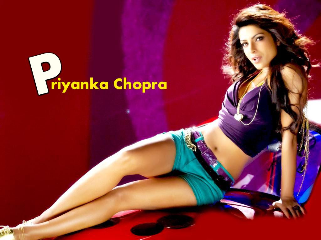 http://3.bp.blogspot.com/-7Ce77S2qMAI/ThGjfXdAfwI/AAAAAAAAByw/aeEKeOibIWo/s1600/The-best-top-desktop-priyanka-chopra-wallpapers-hd-priyanka-chopra-wallpaper-1216.jpg