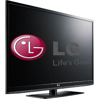 3 lỗi hay gặp ở màn hình tivi LG Nguyên nhân và xử lý