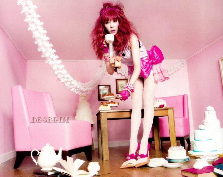 {Pics} ♥ Tiffany @ Ceci Magazine (August Issue) 528138_4408648260888_1718141744_n