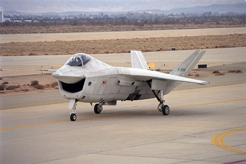 F 117 Stealth Fighter Drawing Gripen for Canada: Whe...