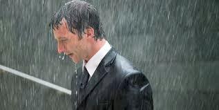 Tips Tetap Sehat Menghadapi Musim Hujan