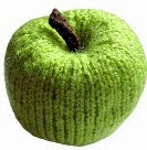 http://translate.googleusercontent.com/translate_c?depth=1&hl=es&prev=search&rurl=translate.google.es&sl=en&u=http://www.oddknit.com/patterns/food/apples.html&usg=ALkJrhg8omCPXuHsZSoYgXWGnTbupdWBrg
