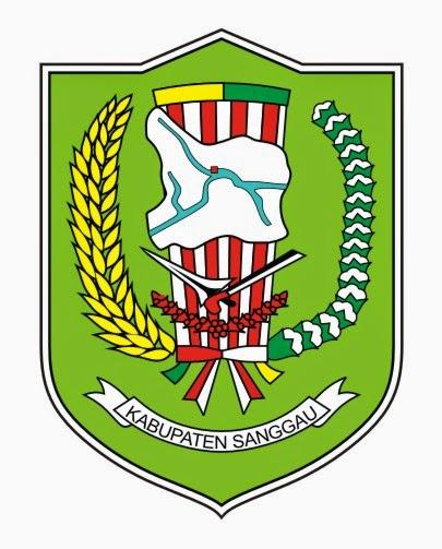 Pengumuman Nama Yang Lulus CPNS Pemkab Sanggau 2014