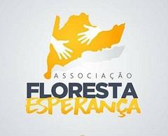 Seja você também um doador da Associação Floresta Esperança!