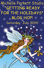 COME JOIN THE MPS BLOG HOP!