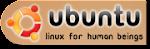 Installa Ubuntu!