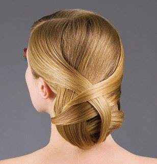 Ladies Hair Styles Trends...