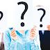 Denegación de beca: Cómo rellenar un recurso de reposición de Becas Mec y Documento oficial.