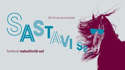 III Festival ''Nakultiviši se!''