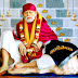 "Exclusive full screen SAI Baba ""Om Sai Sri Sai Jai Jai SAI"" wallpaper free download in HD"
