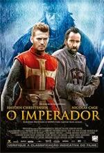 Assistir Filme O Imperador Online Dublado – Legendado