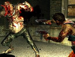 The Suffering 2  Free Download PC Game Full version ,The Suffering 2  Free Download PC Game Full version ,The Suffering 2  Free Download PC Game Full version