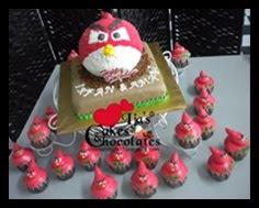 Order~Birthday cake 3