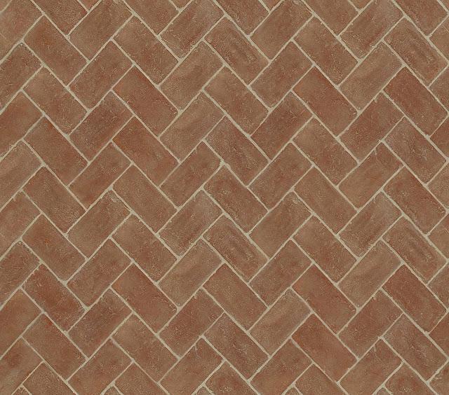 Simo texture seamless di pavimento in - Pavimento in cotto per esterno ...
