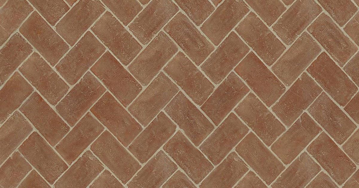 Simo 3d.blogspot.com: texture seamless di pavimento in cotto per esterni