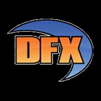 DFX Audio Enhancer 11.112 Full Crack Keygen Serials