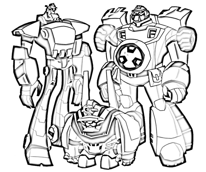 Funny Pretty Cure Anime Coloring Pages For Kids Printable Free furthermore Macross Coloring Pages Sketch Templates additionally Blog Post 5211 together with 114519  biner Wars Devastator Superion Box Art besides ViewProduct. on voltron force