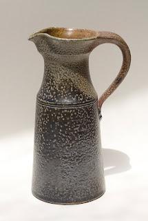 Big Creek Pottery