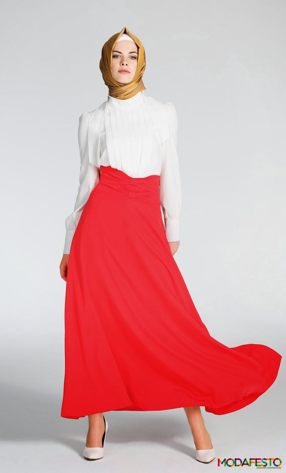 hijab-été-2014-picture-1