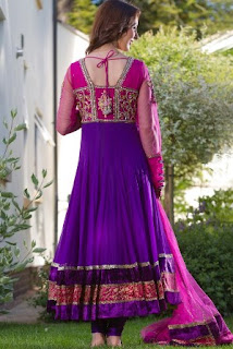 Pishwas-Fashion-Anarkali-Frock