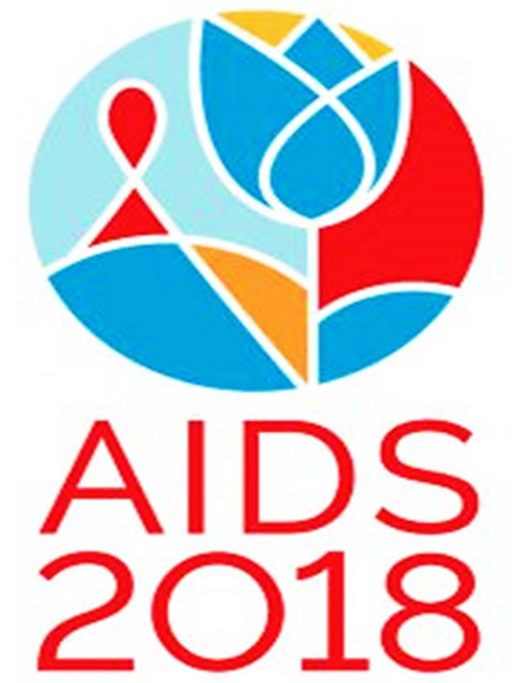 22nd International AIDS Conference (AIDS 2018)