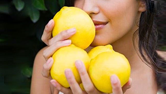 Usos del limon para verte mas atractiva taringa for Usos del limon para verte mas atractiva