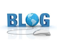 Seperti Apakah Blog atau Web Yang Baik
