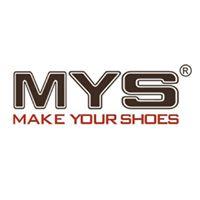 Sneakers personalizzate Sposi
