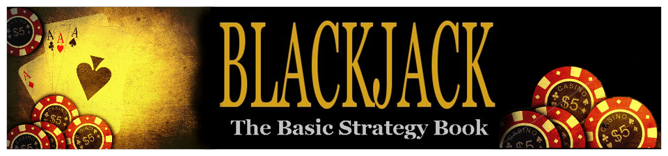 FastTrack Blackjack