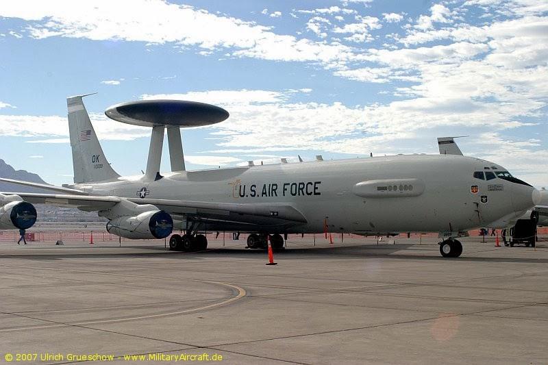 Jet Privato Dirottato Sul Pentagono : Il volo è stato dirottato con un sabotaggio