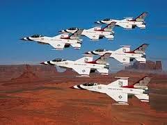 http://www.washingtontimes.com/news/2014/jun/28/air-force-secretary-gets-sick-flying-thunderbirds/?utm_source=RSS_Feed&utm_medium=RSS&utm_reader=feedly