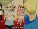 assistir - GTO – Great Teacher Onizuka - 41 - online