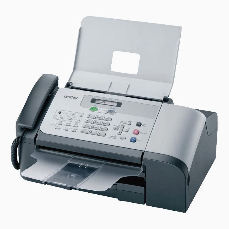 browsierinterpryez history of the fax machine alexander bain