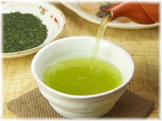 fungsi teh hijau apa saja, kegunaan minum teh hijau, teh hijau