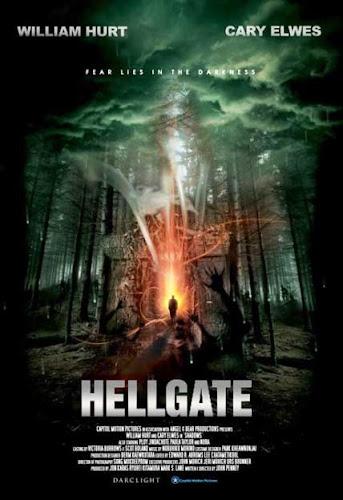 Hellgate (Shadows) (2012) [Vose]