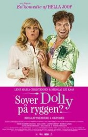 Ver Sover Dolly Pa Ryggen? (2012) Online