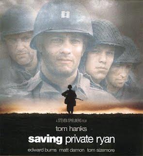 Rescatando al Soldado Ryan (1998) Online