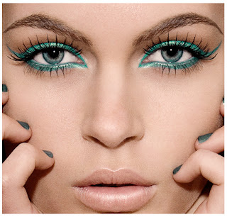 bridal makeup los angelesclass=bridal makeup