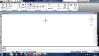 Background AutoCAD