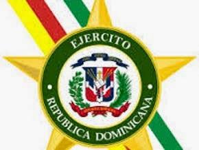 Lista ascensos  Ejército 2015
