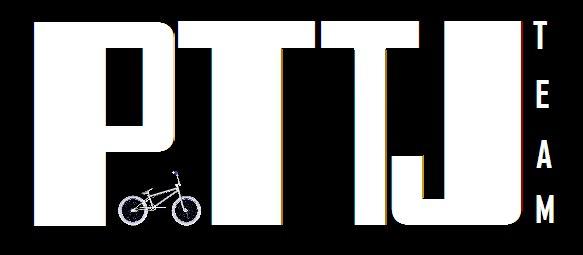 Patatajnia BMX