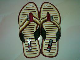 Sandal Dewasa