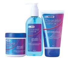 Clearasil Coupon