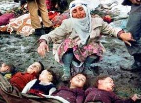 ارتفاع عدد قتلى زلزال تركيا إلى 523 شخصاً والجرحي بالالاف