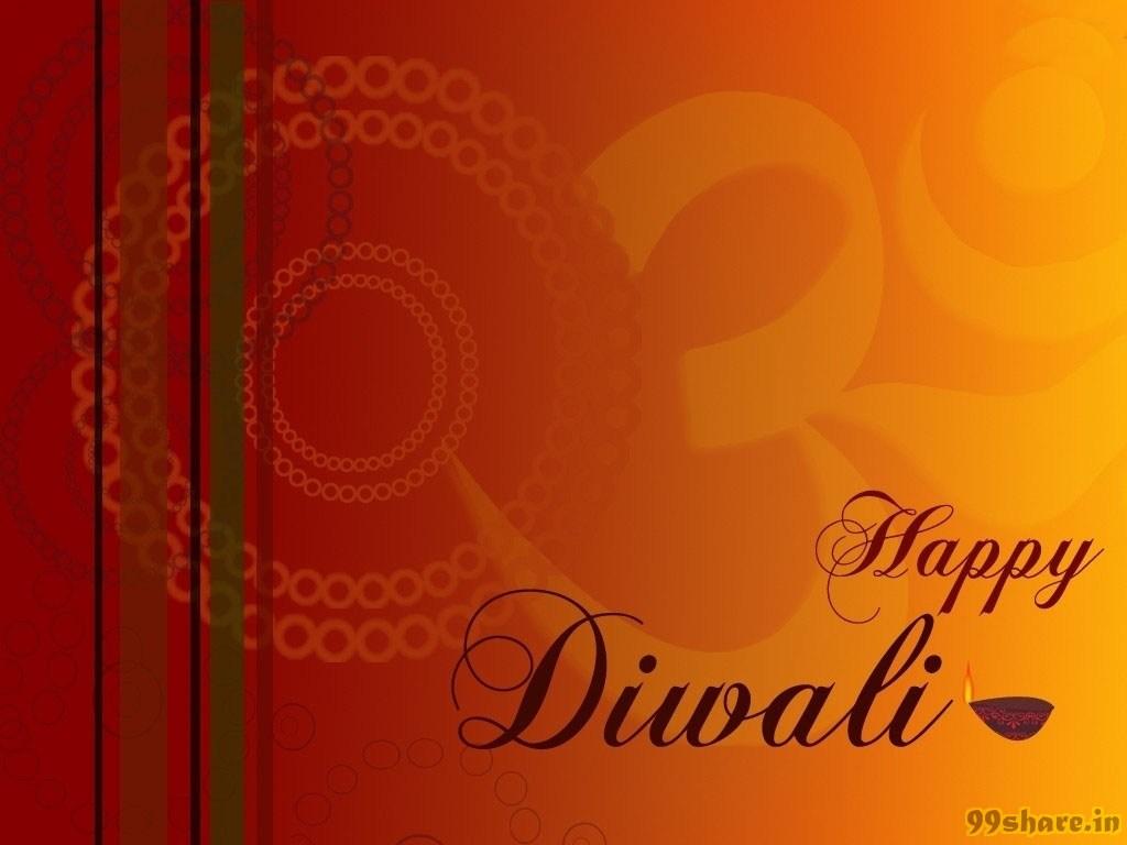 http://3.bp.blogspot.com/-7DKHR3JBZvY/UI0oxgY3nYI/AAAAAAAANqE/61DybtvYxc4/s1600/Diwali_99share+(8).jpg